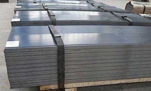 Лист стальной горячекатаный: технология производства, классификация изделий, альтернативные способы проката