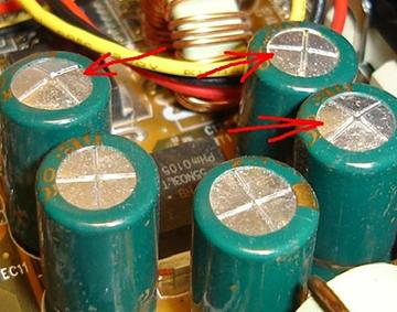 Можно ли и как проверить конденсатор мультиметром в домашних условиях: надо ли его обязательно выпаивать