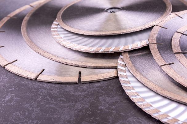 Как сделать ямобур своими руками: простой и усиленный, инструменты, процесс изготовления
