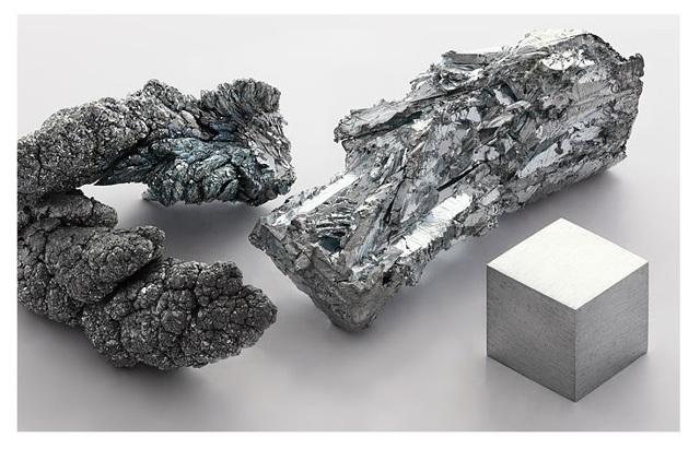 Оцинкованное железо: виды, характеристики и сфера применения, особенности монтажа