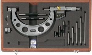 Как правильно пользоваться микрометром: назначение и строение конструкции, особенности использования