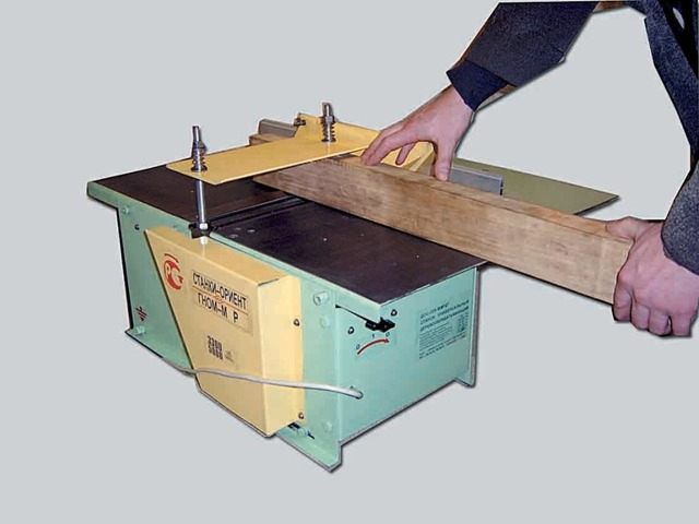 Необходимое самодельное оборудование и приспособления своими руками для домашней мастерской
