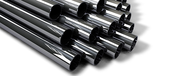 Трубы из нержавеющей стали: разновидности, типы и достоинства нержавейки