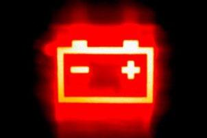 Повышение и проверка плотности электролита в аккумуляторе в домашних условиях