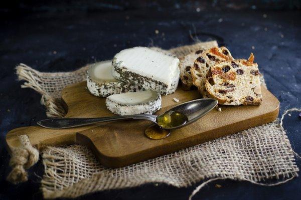 Как сделать пресс для изготовления сыра в домашних условиях своими руками