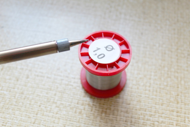 Легкоплавкий припой пос 61: его технические характеристики, состав и применение
