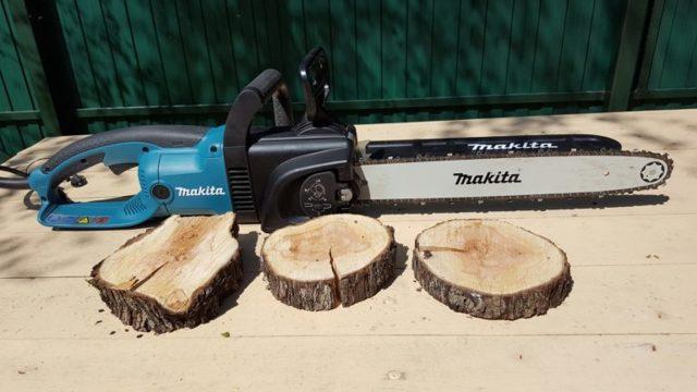 Особенности выбора цепной электропилы по дереву: виды, как выбрать цепную пилу, правила ухода