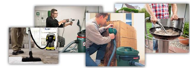 Лучший пылесос для строительного мусора и пыли: модели, компоновка, классификация фильтраций