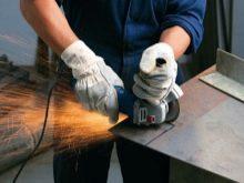 Грунтозацепы для мотоблока: как сделать своими руками, необходимые материалы и инструменты