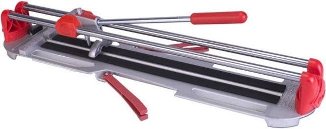 Какой ручной плиткорез выбрать: особенности и принцип работы инструмента