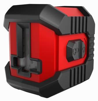 Нивелир лазерный самовыравнивающийся, какой строительный лазерный уровень лучше купить