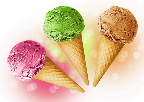 Аппарат для мороженого: виды, устройство и принцип работы оборудования