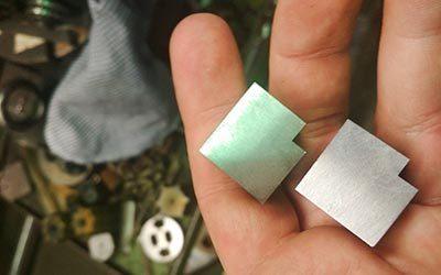Шлифовка металла: суть и особенности процесса, способы работ и виды обработки, полировка и заказ услуг