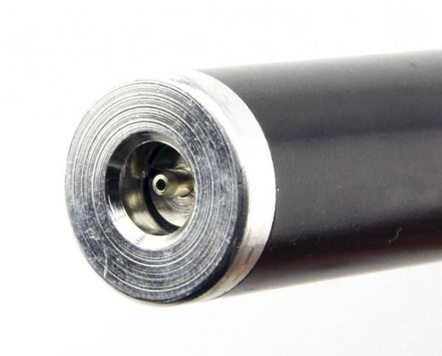 Газовая горелка: область применения, преимущества и технология пайки, рекомендации по выбору