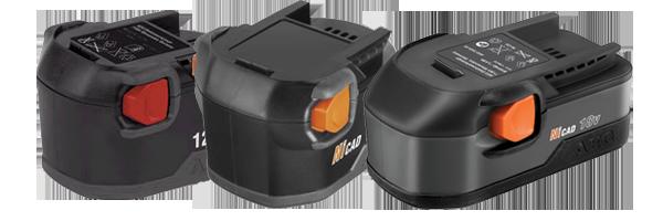 Шуруповерт для домашних работ: кабельные и аккумуляторные инструменты и их характеристики