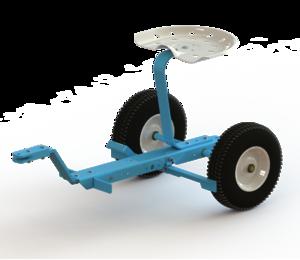 Адаптер для мотоблока с рулевым управлением: виды, особенности и советы по созданию своими руками