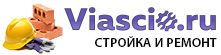 Трубопроводная арматура: классификация по типам, видам и основным параметрам
