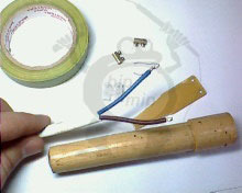 Электровыжигатель по дереву: мастер-класс по созданию пирографа своими руками из подручных средств