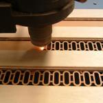 Лазерная резка по дереву: выбор станка и оснащения, особенности выполнения работ