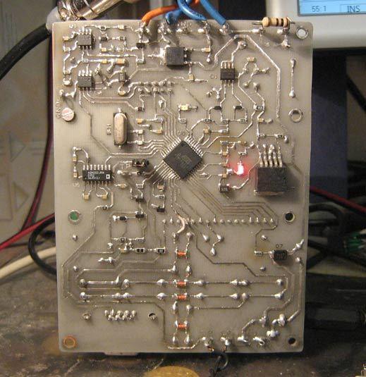 Самодельный металлодетектор: изготовление по схемам и инструкциям