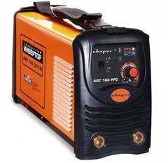 Бензиновый генератор принцип работы классификация как выбрать