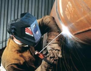Нюансы применения МР3 электродов и их технические характеристики