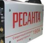 Ресанта 190 САИ: описание сварочного аппарата, преимущества и недостатки, рекомендации по использованию