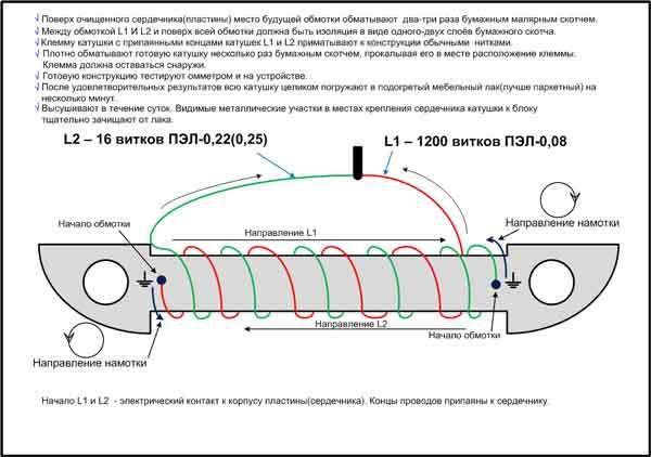 Описание, история появления и характеристики бензопилы Урал 2Т Электрон