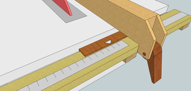 Фрезерный стол и станок своими руками: конструкция, чертеж и материалы, этапы работы