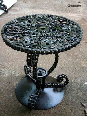 Изделия из металла на продажу: как сделать своими руками с помощью сварки, необходимые материалы и инструменты