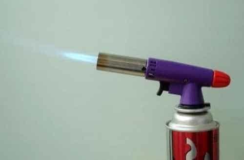 Припой для пайки алюминия: разновидности, применение, техника безопасности