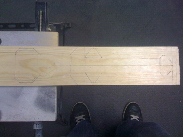 Как сделать меч из дерева: основы изготовления своими руками, важные нюансы