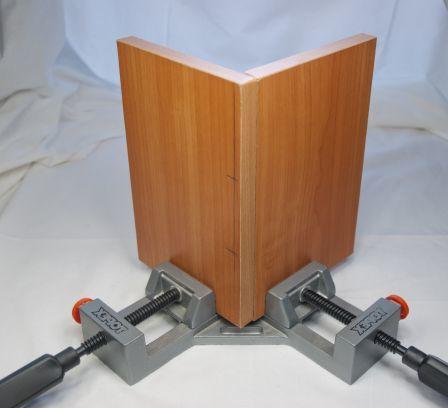 Сверло под мебельный евровинт (конфирмат): основные характеристики и правила выбора