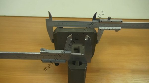 Как правильно измерять штангенциркулем размеры: устройство прибора, как пользоваться и хранить