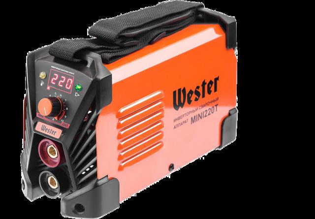 Какие электроды лучше выбрать для сварки инверторным аппаратом: марки, выбор диаметра и силы тока