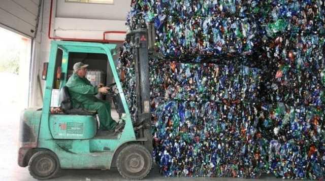 Организация собственного мини-завода по переработке пластиковых бутылок: оборудование, финансовые расходы