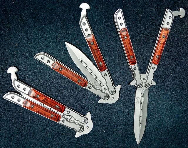 Как закалить нож или другую сталь в домашних условиях: виды закалки, их особенности и инструкция