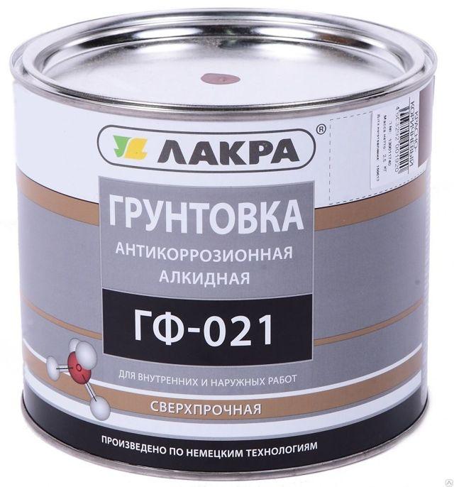 Особенности выбора грунтовки по металлу: виды смесей под покраску, популярные марки, рекомендации