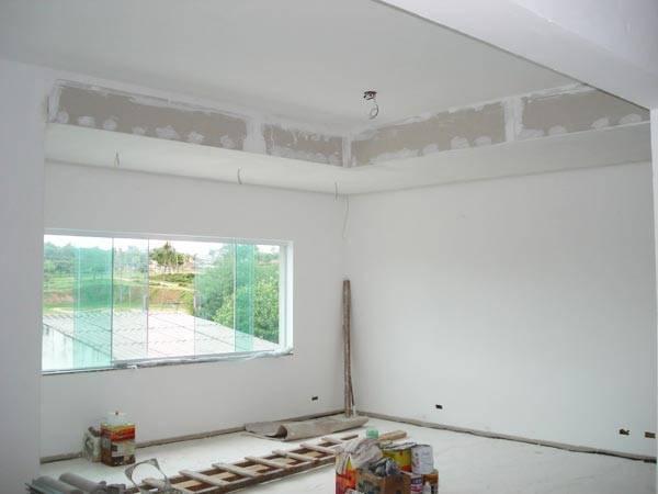 Шпатели для шпаклевки стен: разновидности и описание, критерии выбора, правильное применение