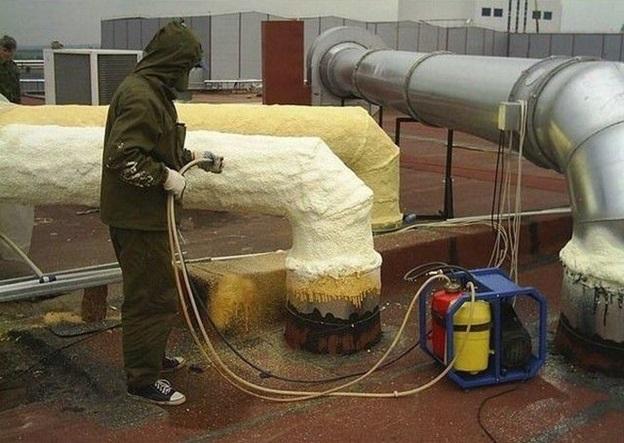Необходима ли теплоизоляция для труб отопления: как выбрать материал, что необходимо знать о характеристиках