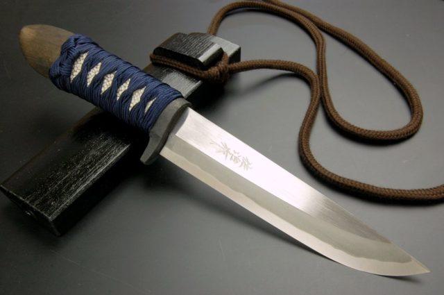Характеристики хороших сталей для ножей: рейтинг, сравнение сегодняшних известных сплавов