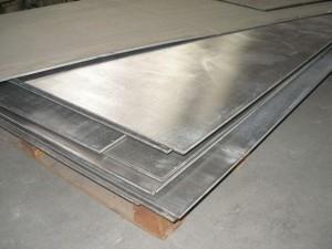 Маркировка сталей: принципы классификации, содержание металлов в зависимости от типа сплава