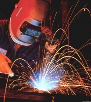 Газосварочное оборудование: инструменты для газосварочных работ, модели и критерии выбора, характеристики