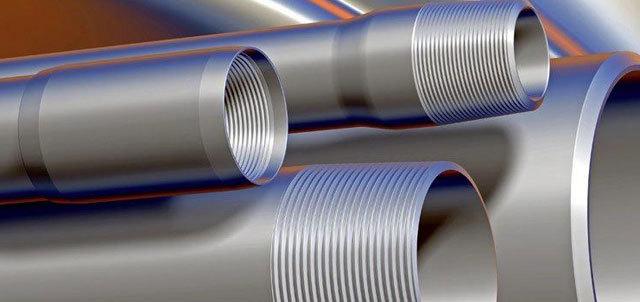 Трубы насосно-компрессорные: типы и характеристики, особенности и задачи, правила эксплуатации