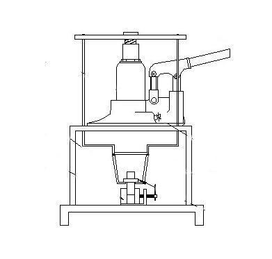 Трубогиб akkurt ручной: области применения и устройство гидравлического трубогиба, нюансы эксплуатации