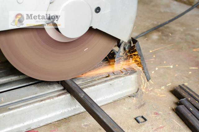 Отрезной станок по металлу: устройство и изготовление, выбор и классификация