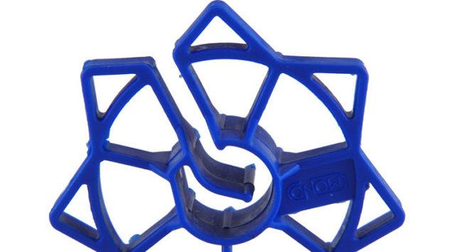 Фиксаторы стульчики для арматуры, пластиковые подставки, их предназначение и особенности конструкции