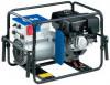 Особенности выбора бензинового сварочного генератора: принцип работы и производители
