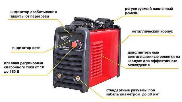Как правильно сваривать металл инвертором: советы для начинающих, как варить вертикальный шов инвертором