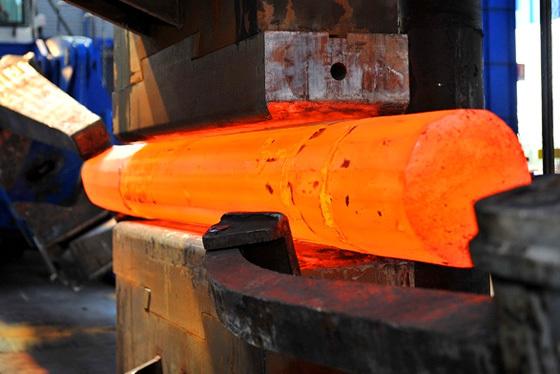 Оцинкованная проволока: особенности изготовления стальной 2—3 мм катанки, критерии выбора, использование